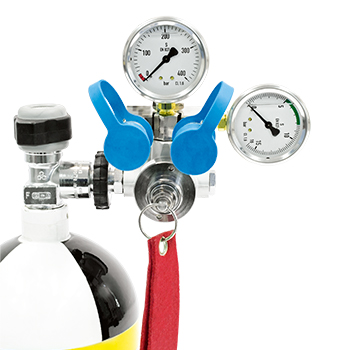 ii-6-pressure-regulators